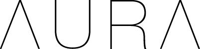 AURA | Soul Awakener
